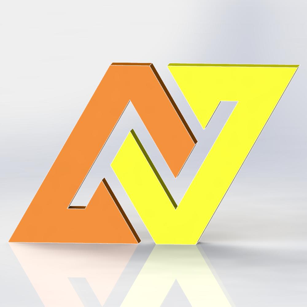 NUDEcnc
