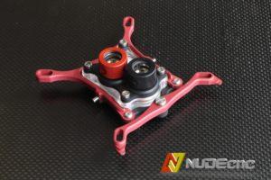 IMG_20200124_151657 - Nude CNC
