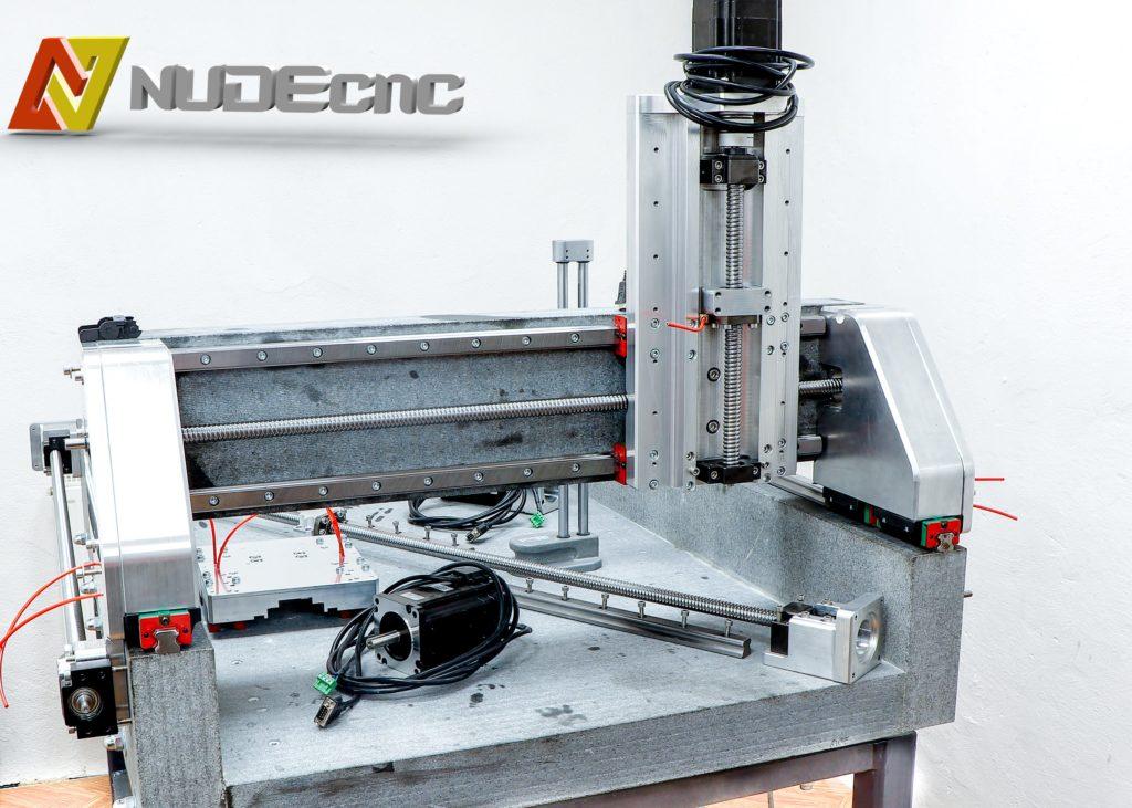 IMG_20200130_120641 - Nude CNC