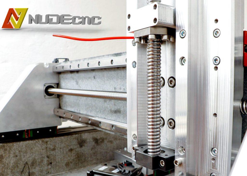 IMG_0785-min-min - Nude CNC
