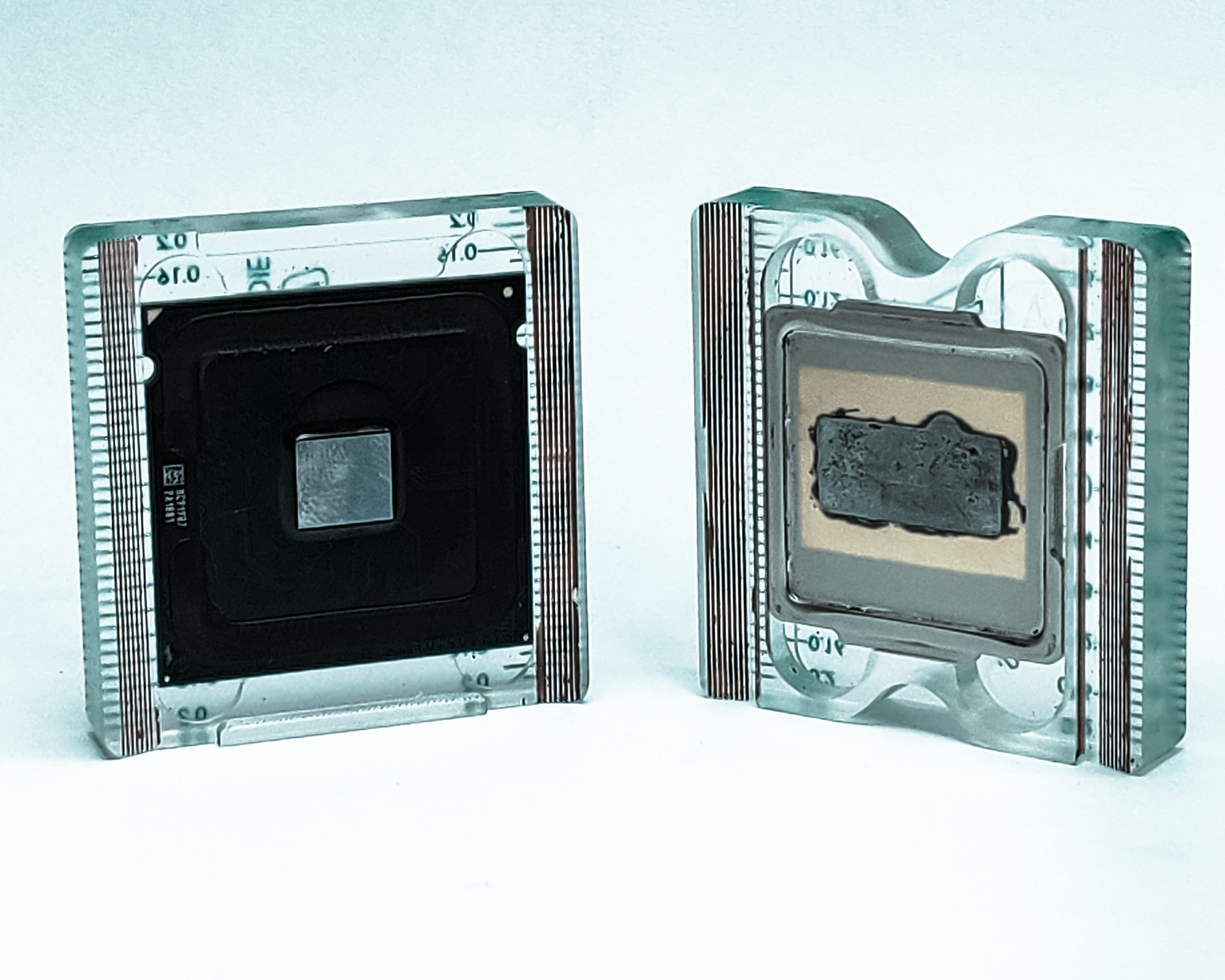 Nlap - Nude CNC